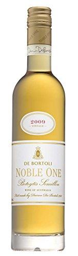 de-bortoli-noble-one-half-dessert-wine