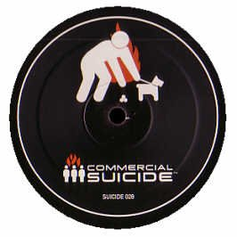 dominion-offguard-vinyl-single