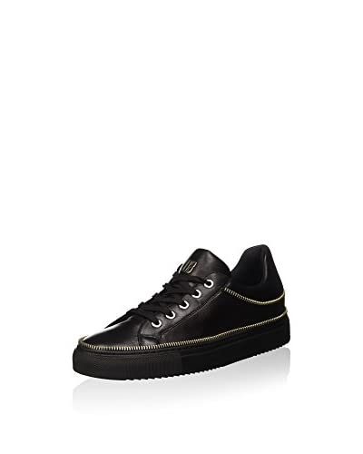 Bikkembergs Zapatillas Negro