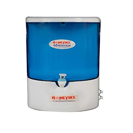 Honeybee UV and RO water purifier