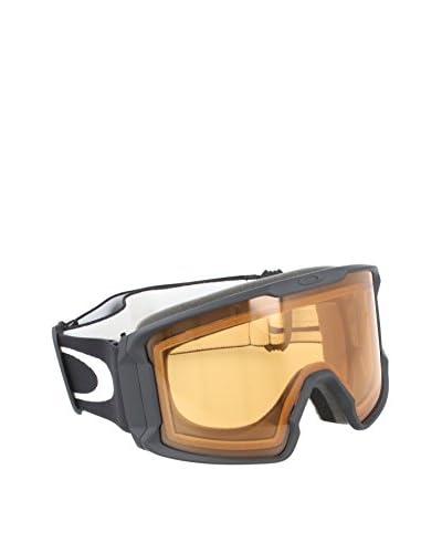 Oakley Máscara de Esquí Lineminer Negro