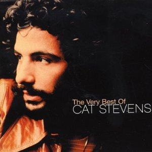 Cat Stevens - Best of (digitally remastered) - Zortam Music