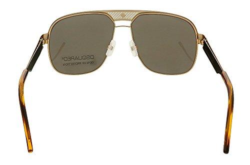 mens designer glasses frames  33j, designer