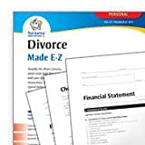 Divorce Kit