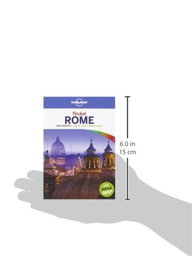 Rome travel - Lonely Planet