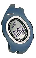 Nike Men's Triax Strap Watch WR0066-405 by Nike