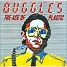 Age of Plastic, the