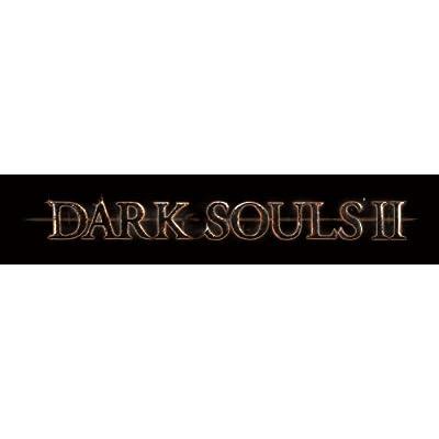 DARK SOULSIIコレクターズエディション(数量限定特典 特製マップ&オリジナルサウンドトラック同梱)+Amazon.co.jp限定特典 オリジナル武器利用コード付
