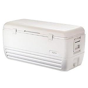 Igloo Quick & Cool Cooler (150 qt) by Igloo