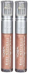 bare-naturale-gentle-lip-conditioner-soft-blush-205-pack-of-2-tubes-by-loreal-by-loreal-paris
