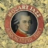 モーツァルト・ジャズ