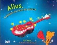 alius-el-planeta-con-forma-de-guitarra