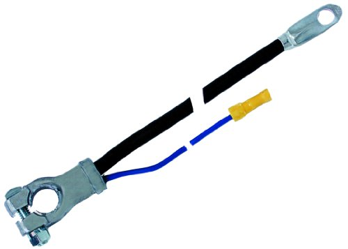 ACDelco 4BC15X Battery Cable