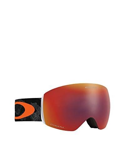 Oakley Máscara de Esquí OO7050-24 Naranja