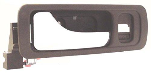 delpa-cl4634-left-front-inside-interior-inner-door-handle-med-taupe-fits-acura-35-rl