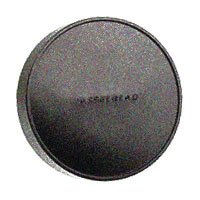 Hasselblad Rear Lens Cap f/ all Reflex Lenses (Except 135mm) #50377 (Hasselblad Cap compare prices)