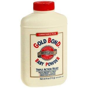gold-bond-cornstarch-plus-baby-powder-4-oz-pack-of-3