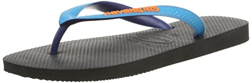 havaianas-top-mix-unisex-adults-flip-flops-black-black-capri-4389-8-uk-43-44-eu
