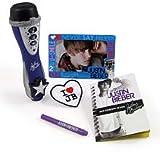 Justin Bieber Justin Bieber Concert Kit 31051