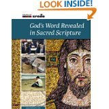 9781847302793: God's Word Revealed in Sacred Scripture