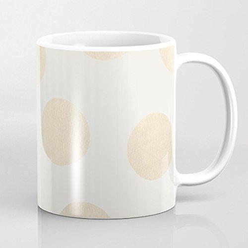 quadngaagd-logo-de-lunares-taza-de-cafe-taza-de-te-blanco