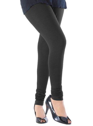 Slassy Women's Cotton Legging