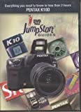 Pentax K10D JumpStart Guides (A Tutorial DVD)