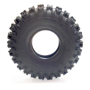 Goped Tires