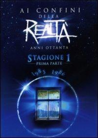 ai-confini-della-realta-gli-anni-80-stagione-01-parte-01-4-dvd-box-set