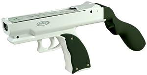 Wii Combat Shooter