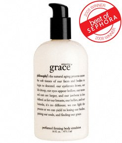 Philosophy-Amazing-Grace-Perfumed-Firming-Body-Emulsion-Skin-Firming-Lotion