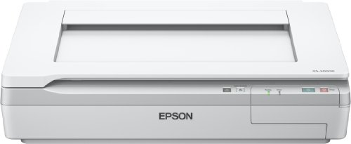 Epson WorkForce DS-50000 A3 Document Scanner