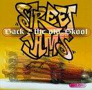 Street Jams: Back 2 The Old Skool: Vol. 3