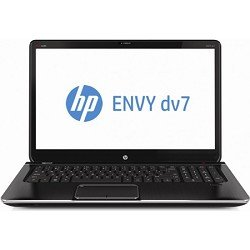 HP Envy dv7-7250us 17.3-Inch Laptop