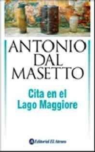 Cita En El Lago Maggiore