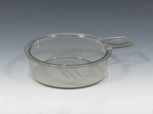 Presto 44261 Orville Redenbacher Hot Air Popcorn Maker Butter Cup (Hot Butter Popcorn Machine compare prices)