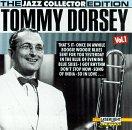 echange, troc Tommy Dorsey - Volume 1