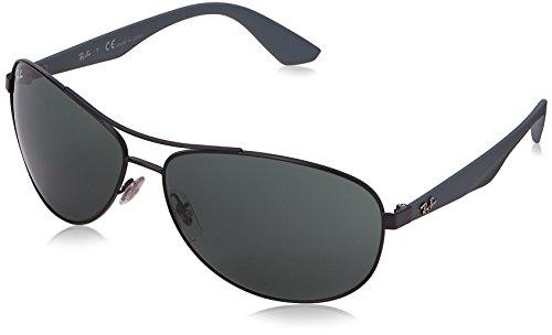 ray sunglasses  ray-ban rb3526