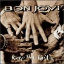 Keep the Faith Thumbnail Image