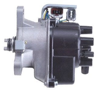 cardone select 84 17430 new ignition distributor !! zarinsdsashinaso you are not disappointed after buying it and in accordance with the product you need you can also find price comparisons from sellers that i met,