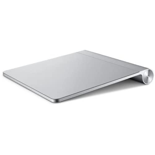 Apple Magic Trackpad MC380J/A
