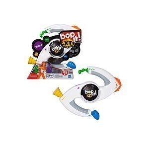Bop It Xt With Game Unit And Instructions - More Challenging Levels For Fun! - (Ages 8 Years & Up)