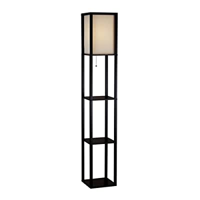 recommend your bright floor lamp thenest. Black Bedroom Furniture Sets. Home Design Ideas