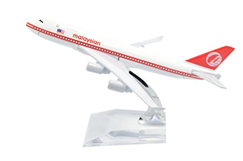 tang-dynastytm-1400-16cm-malaysia-airlines-malaysian-b747-400-metal-airplane-model-plane-toy-plane-m