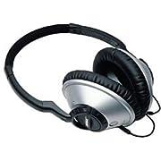 BOSE Bose around-ear headphones オーディオヘッドホン