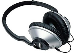 BOSE Bose around-ear headphones オーディオヘッドホン