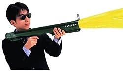 M-72砲(弾2ケ付)