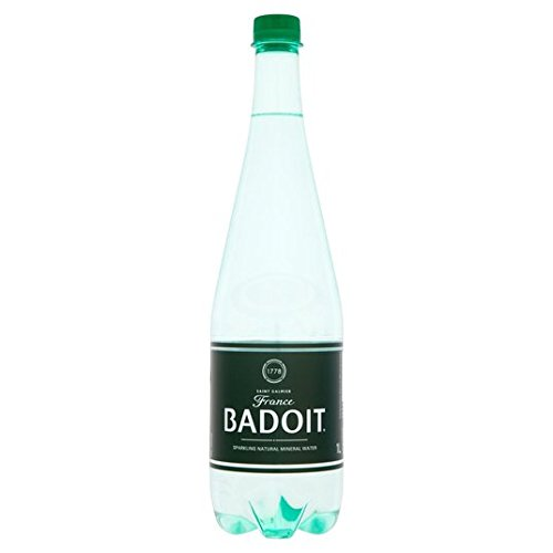 badoit-sparkling-mineral-water-1l