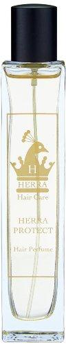 herra-hair-care-haarparfum-50-ml