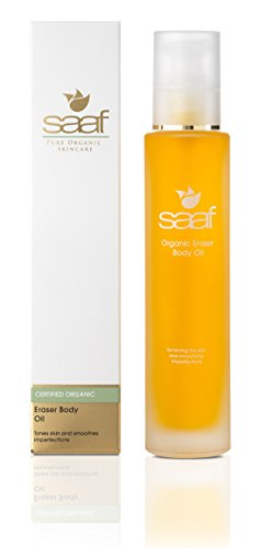 saaf-pure-100-ml-organic-erase-body-oil